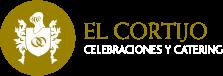 El Cortijo – Celebraciones y Caterign